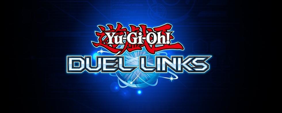 duel_links.jpg