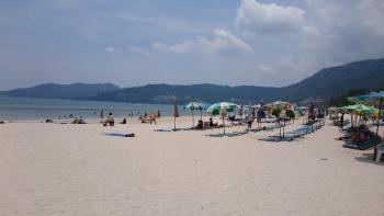 phuket_201710171223091cf.jpg
