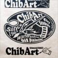 Chibart1
