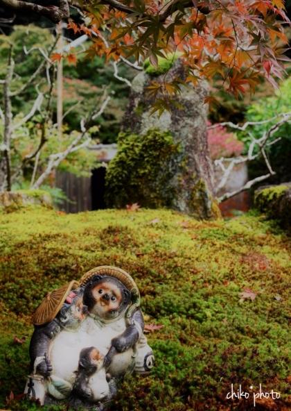 photo-757 秋の京都にて 2-1