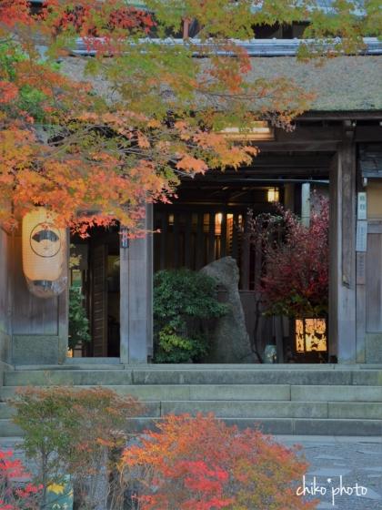 photo-759 秋の京都にて 4-1
