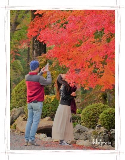 photo-760 秋の京都にて 5-2