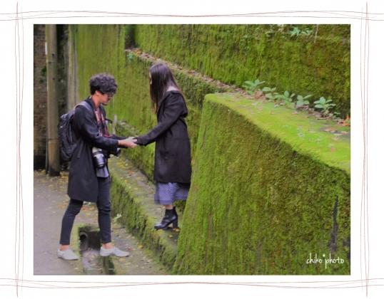photo-760 秋の京都にて 5-3