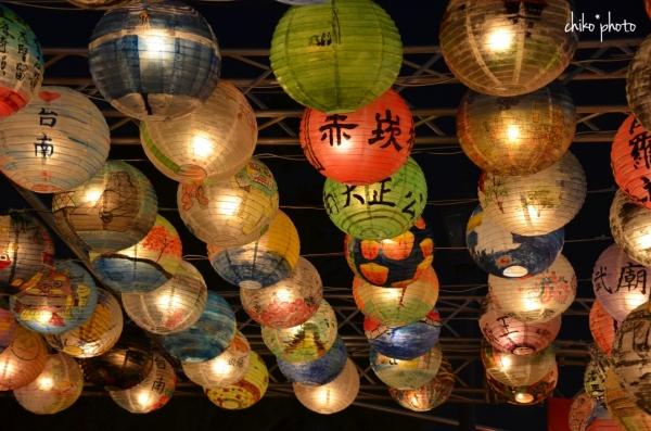 photo-776 大阪光の饗宴 ランタン_3