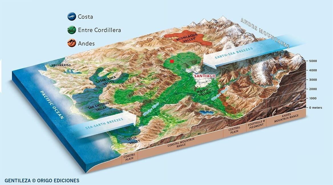 mapa tiltil (2)