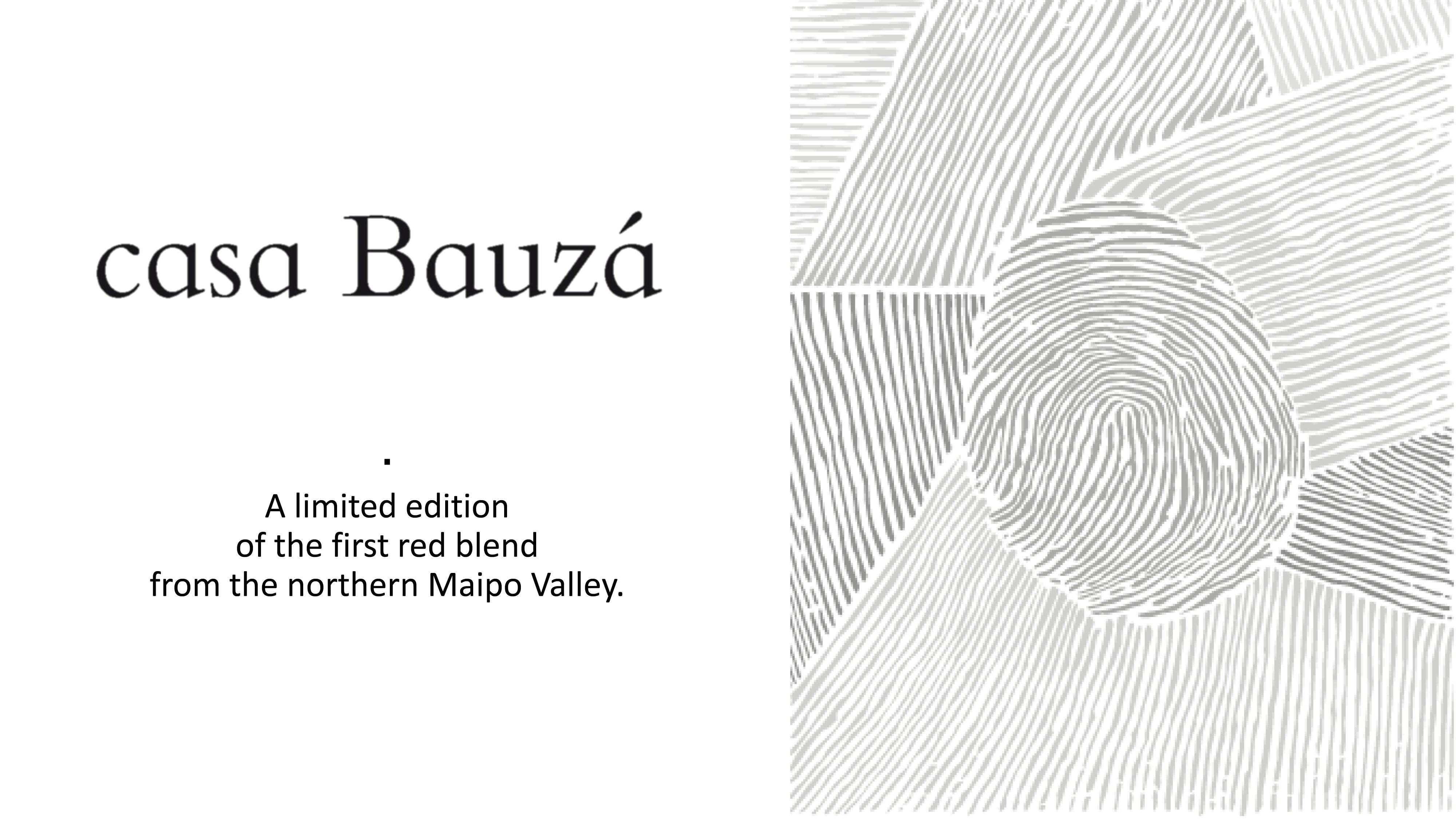 CASA BAUZÁ Presentation 2016 ENG-1