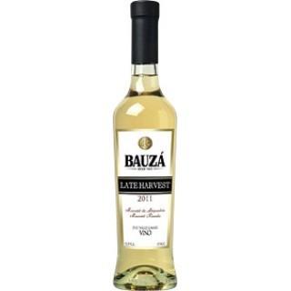 bauza-late-harvest-2011-320x320.jpg