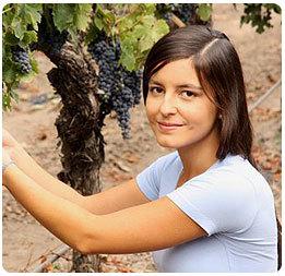winemaker-03.jpg