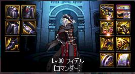2017_10_07_10