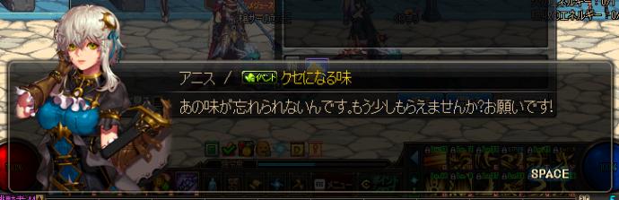 2017_11_10_08