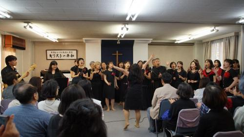 Joyful_Hope_Gospel_Choir縺輔s_convert_20171226153605