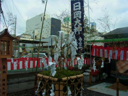 syukusyo-RIMG1183_20171009113635d64.jpg