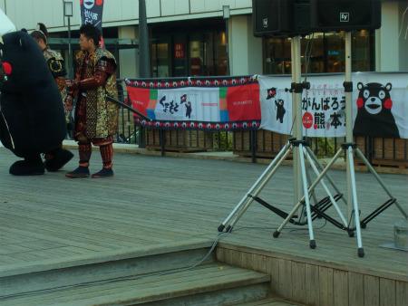 syukusyo-RIMG1317.jpg