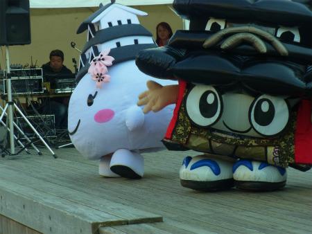 syukusyo-RIMG1318.jpg