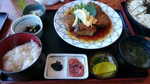 鎌倉~江の島ツアー (1)