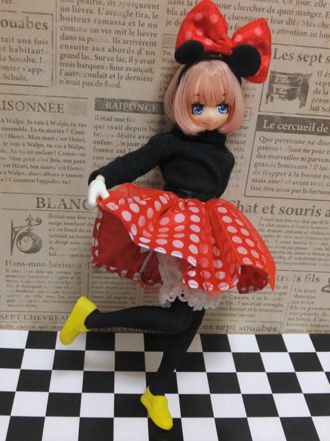 ちゆき94