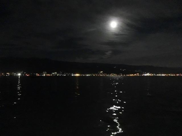 2017 秋の信州旅行 078