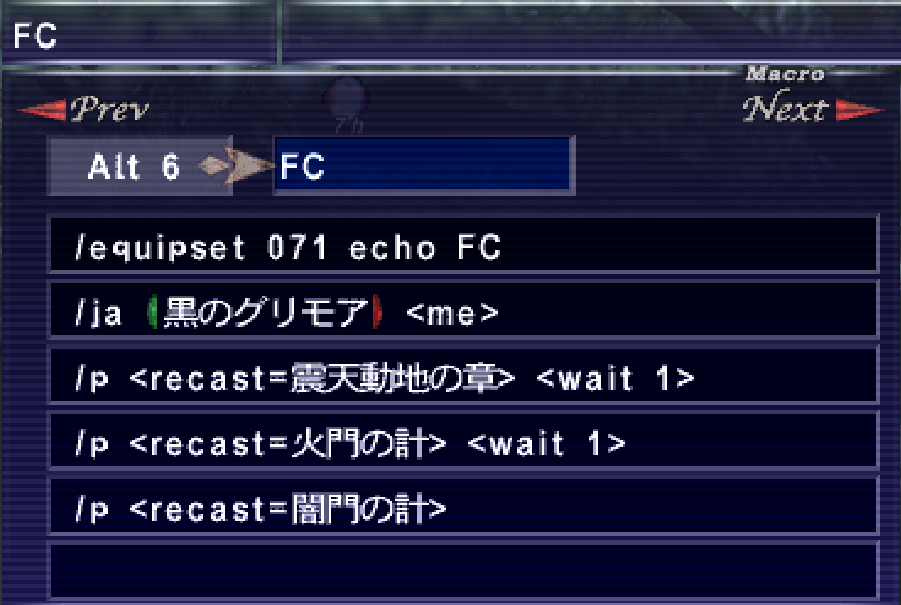 fc.png