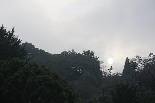 170923-1.jpg