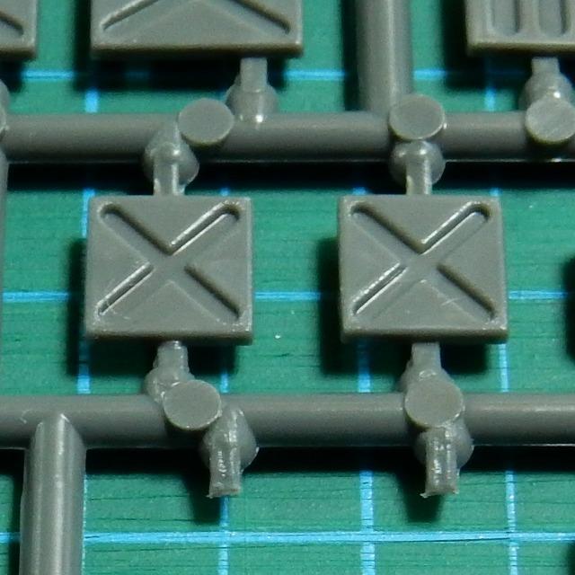 side-tank1.jpg