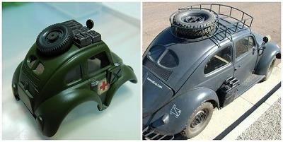 side-tank10-2.jpg