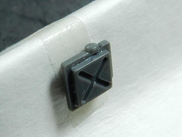 side-tank4-2.jpg