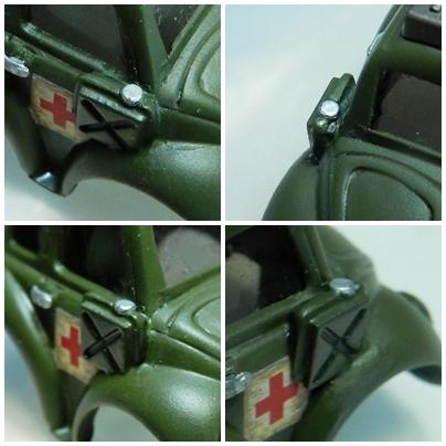 side-tank9.jpg