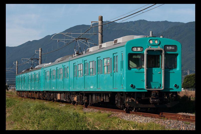 2J3A6235.jpg
