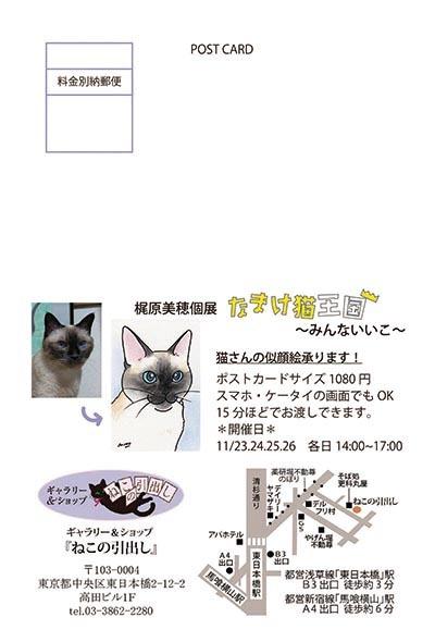 1711atena_20171122232550796.jpg