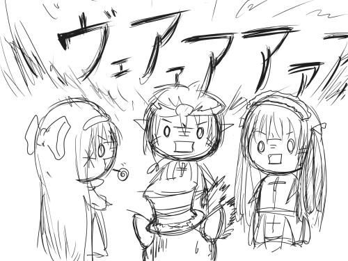 fi-san.jpg