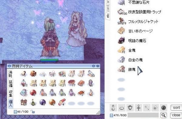 screenSigrun656.jpg