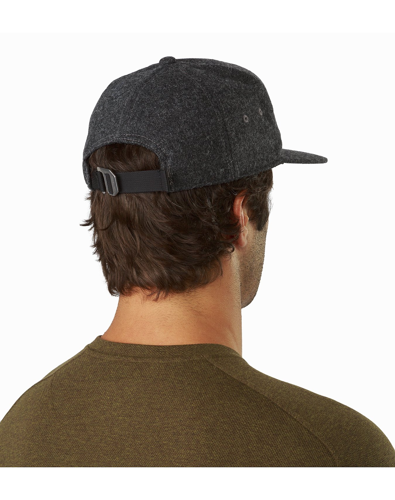 7-Panel-Wool-Ball-Cap-Heather-Grey-Back-View.jpg