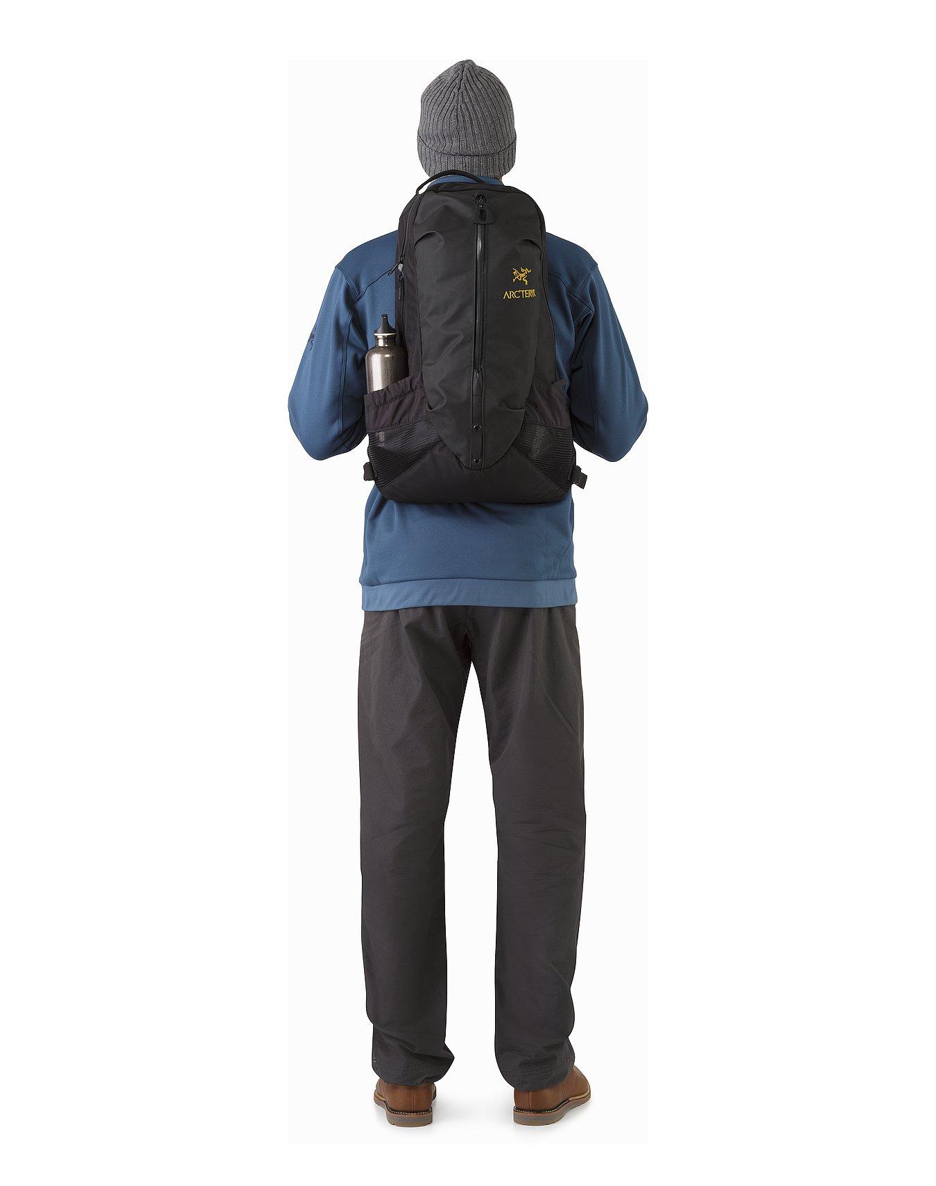 Arro-22-Backpack-Black-Back-View.jpg