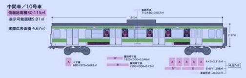 171021トン列車ラッピング