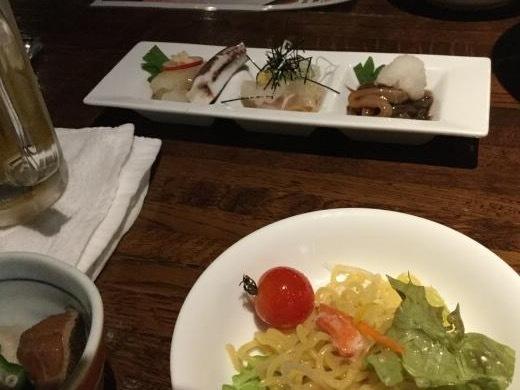 171110札幌飲み会