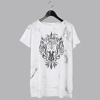 171110BeginAgainグッズTシャツ