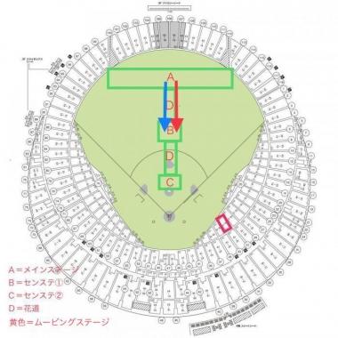 171111BeginAgain札幌ステージSTILL