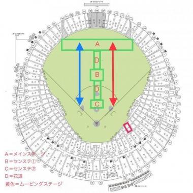 171111BeginAgain札幌ステージDuet–White