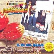 MSCD- 108