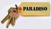 Paradizo