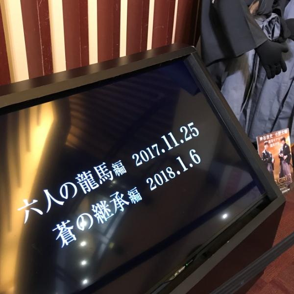 201711_090.jpg