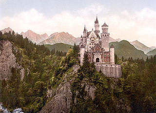 320px-Neuschwanstein_Castle_LOC_print_rotated.jpg