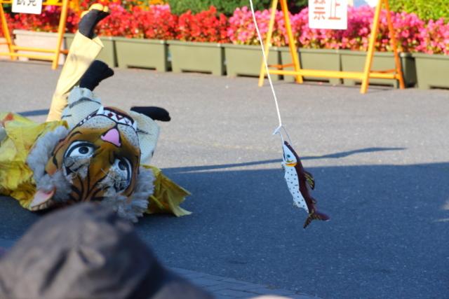 おいらせ下田祭り27