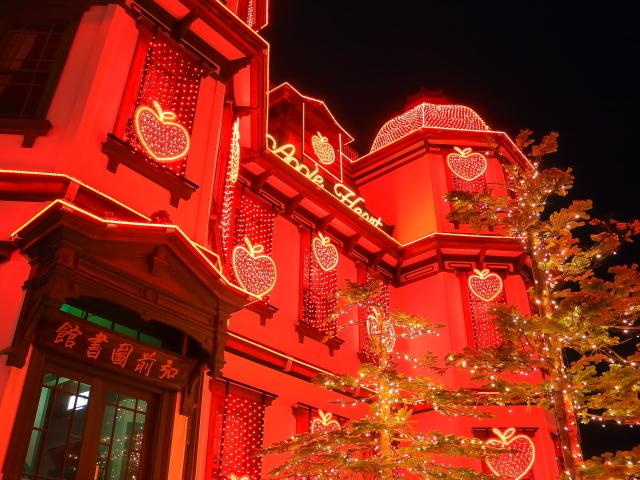 弘前city3