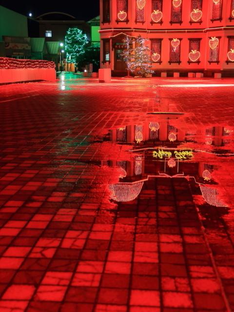 弘前city4