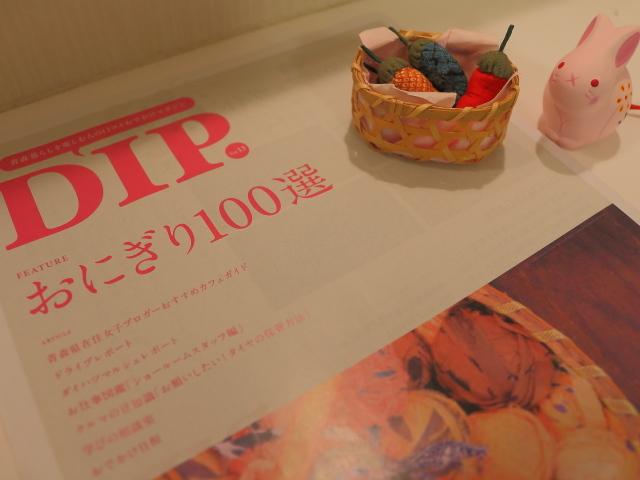 DIP13.jpg