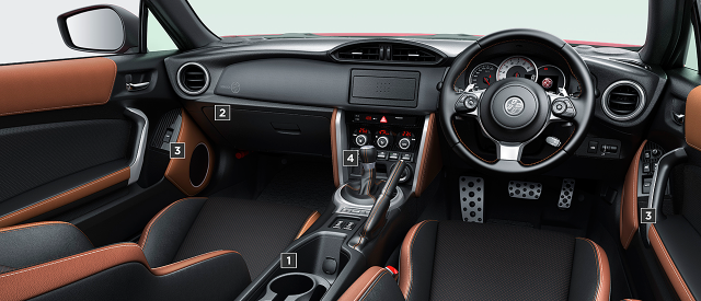 carlineup_86_interior_indoor_space_3_02_pc.png