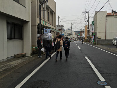 2017_11_18_c_03.jpg