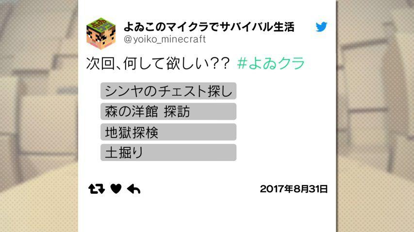 image_10419.jpg
