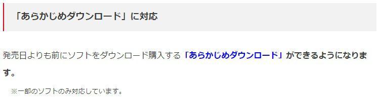 image_10463.jpg